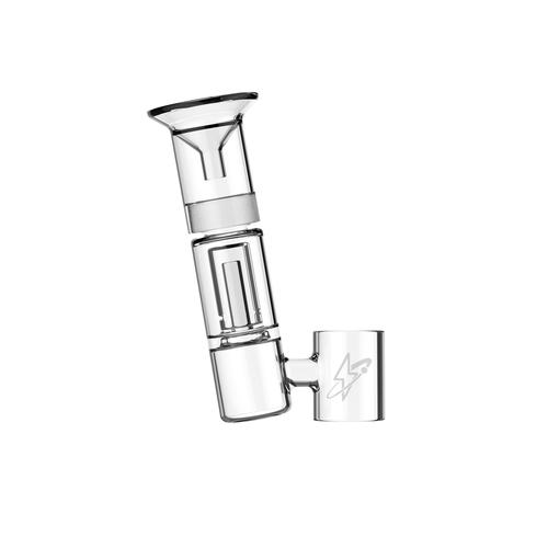 Bolt Detachable Glass Attachment (18mm) - Dabado Vaporizers