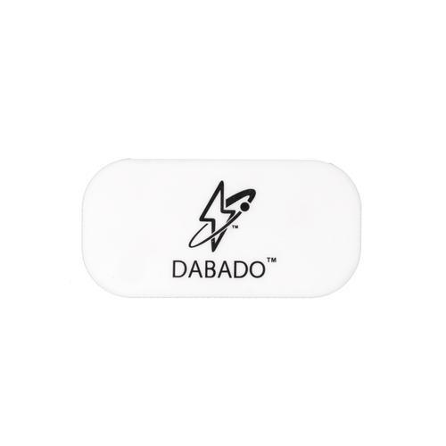 Dabado Mega Silicon Container - Dabado Vaporizers