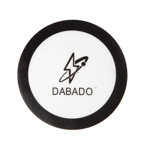 Dabado Silicone Mat - Dabado Vaporizers