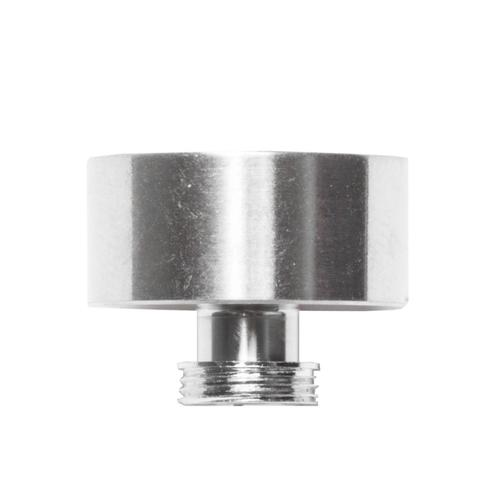 Bolt Titanium XL Nail - Dabado Vaporizers
