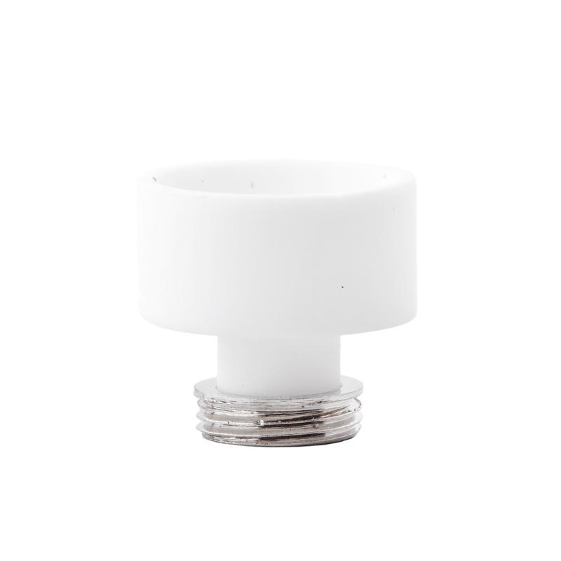 Bolt Ceramic Nail (2 Pack) - Dabado Vaporizers