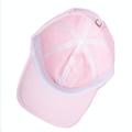 Dabado Dad Hat - Pink - Dabado Vaporizers